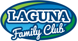 Laguna family Club logo